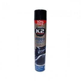 K2-10012