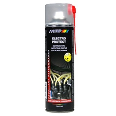 elektroprotektor