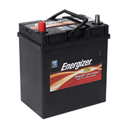 energizer_plus_35l