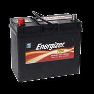 energizer_plus_45l
