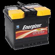 energizer_plus_52