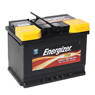 energizer_plus_60d