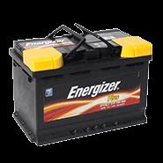 energizer_plus_74