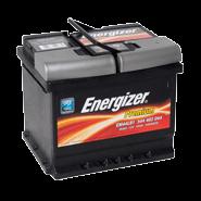 energizer_premium_44