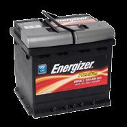energizer_premium_54