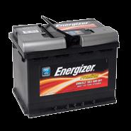 energizer_premium_63