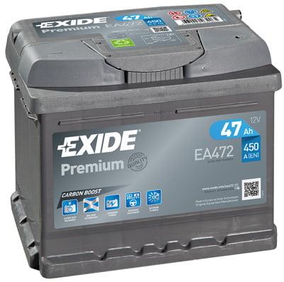 exide47