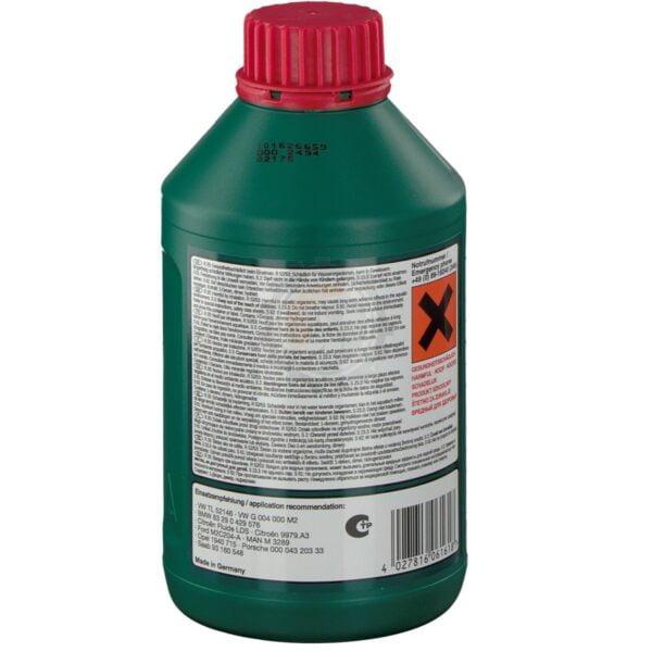 hydraulic-fluid-febi-bilstein-06161-a2d