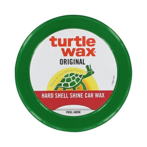 original paste wax