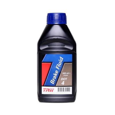 ulje207