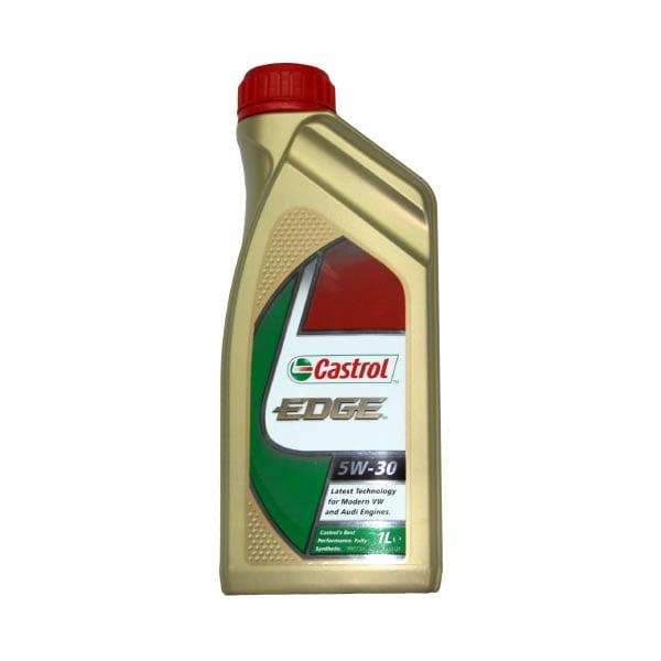 ulje6
