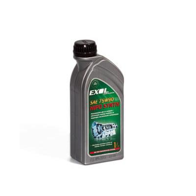 ulje63