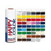 HAPPY-COLOR-BOJE-1