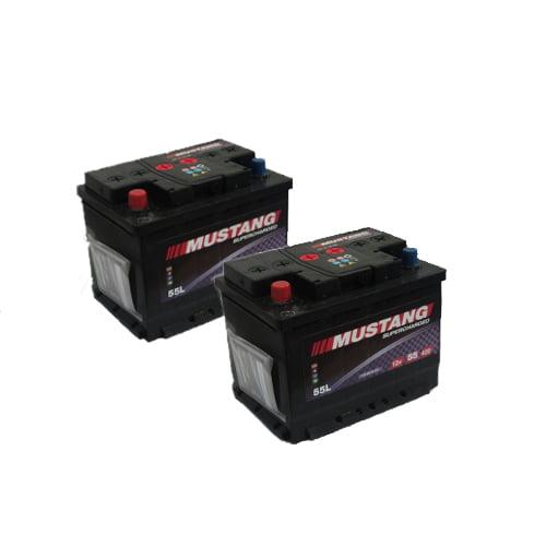 akumulator-016191