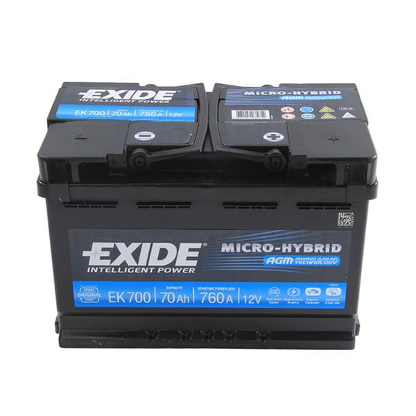 akumulator-019080