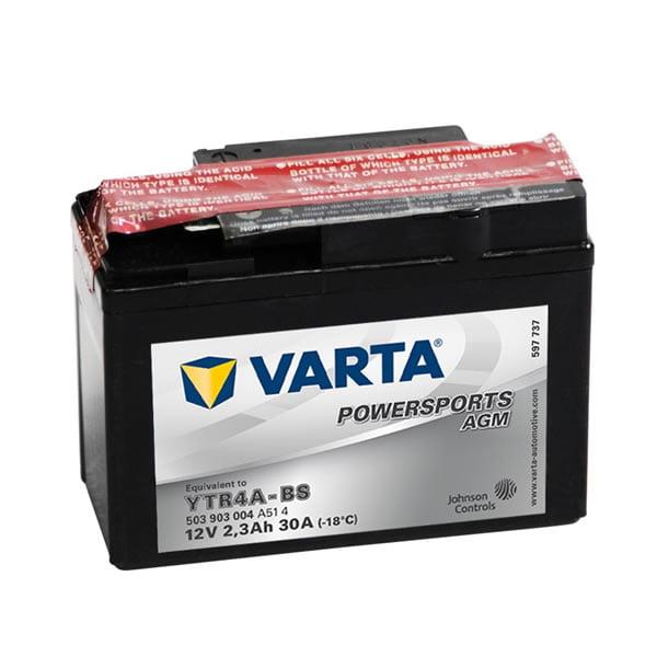 akumulator-019118