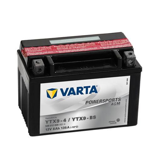 akumulator-019121