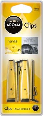 clips-aroma-car-vanilla