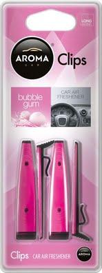 clips-aroma-car-bubble-gum