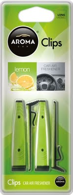 clips-aroma-car-lemon
