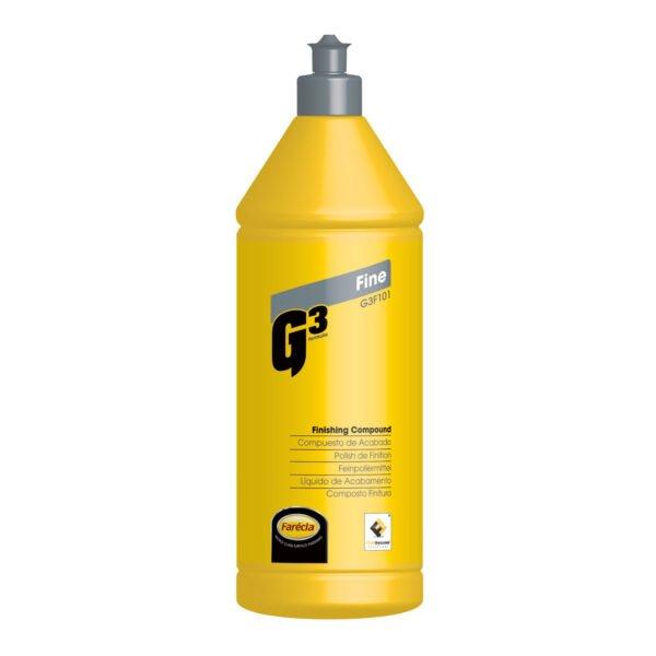 g3 compound g3f101