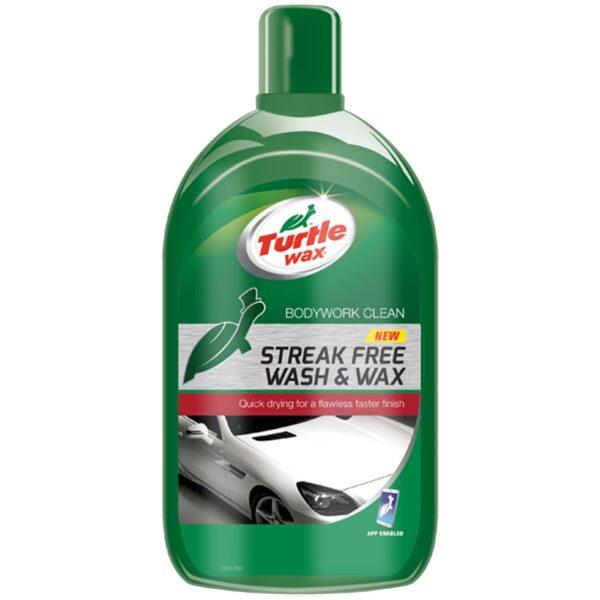 fg7635-green-line-streak-free-wash-amp-wax-1-litre-fg7635-uk-faw