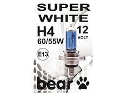 H4 SUPER WH