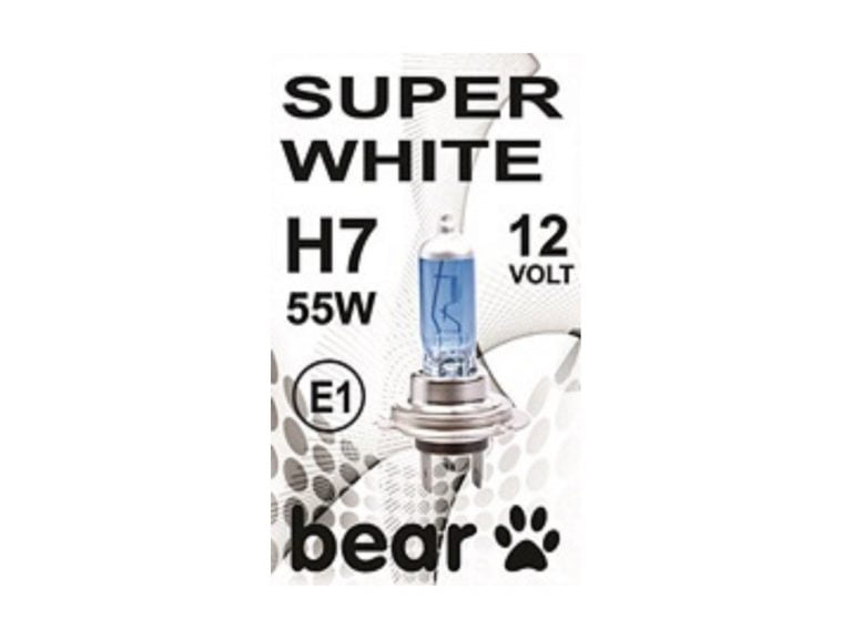H7 SUPER WH