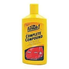 comp comp
